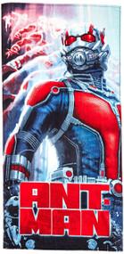Marvel Ant-Man 'Shift' Beach Towel