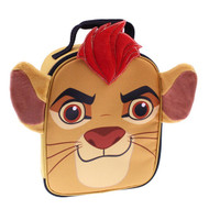The Lion Guard Kion Insulated Lunch Bag