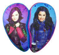 Disney Descendants 'BFF' Decorative Pillow