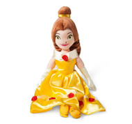 Beauty & The Beast 'Belle' Pillow Buddy