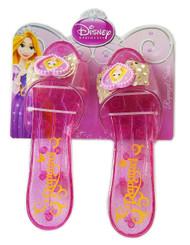 Disney Princess Rapunzel Shoes