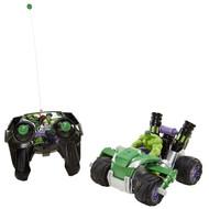 Marvel Avengers XPV Remote Control Hulk Atomic Rover