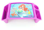 The Little Mermaid Activity Tray