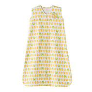 Halo SleepSack Wearable Blanket - Duck Print (Small)