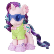 My Little Pony 'Starlight Glimmer' Fashion Style Set