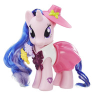 My Little Pony 'Royal Ribbon' Fashion Style Set