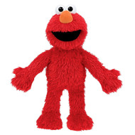 Playskool Friends: Sesame Street Love2Learn Elmo