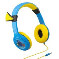 Finding Dory Stereo Headphones