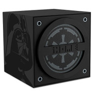 iHome Star Wars Darth Vader Wireless Rechargeable Speaker