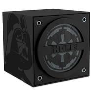 iHome Star Wars Darth Vader Wireless Rechargeable Speaker