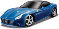 Ferrari California T Radio Control Vehicle