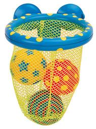 ALEX Toys Rub-a-Dub Hoops for the Tub