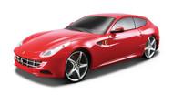Ferrari FF Radio Control Vehicle