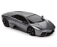 Lamborghini REVENTON Radio Control Vehicle - Grey