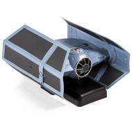 Star Wars Air Hogs Zero Gravity TIE Advanced x1 Fighter