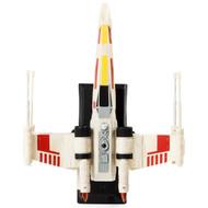 Star Wars Air Hogs Zero Gravity X-Wing Starfighter