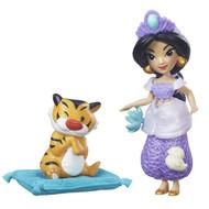 Disney Princess Little Kingdom: Jasmine's Slumber Party