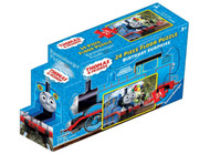 Thomas & Friends Birthday Surprise Floor Puzzle