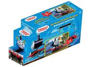 Thomas & Friends Birthday Surprise Floor Puzzle