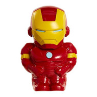 Marvel Avengers Iron Man Flashlight
