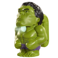 Marvel Avengers The Hulk Flashlight