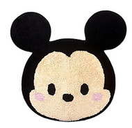Disney Tsum Tsum Mickey Mouse Rug
