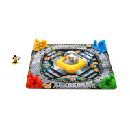 Despicable Me Pop-O-Matic Trouble Board Game
