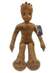 Marvel Guardians of the Galaxy Groot Pillow