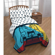 Thomas The Tank Engine Twin Sheet Set