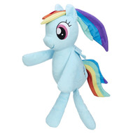 My Little Pony 'Rainbow Dash' Plush Toy