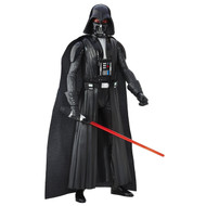 Star Wars: Rebels 'Darth Vader' Electronic Duel