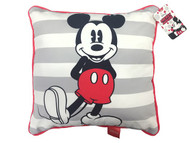 Disney Mickey Mouse Classic Decor Pillow