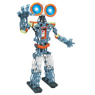 Meccanoid Personal Robot Building Set