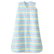 SleepSack Wearable Blanket - Small