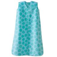 SleepSack Wearable Blanket - Large