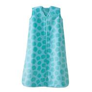 Halo SleepSack Wearable Blanket - Small