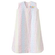 SleepSack Wearable Blanket - Medium