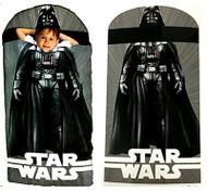 Star Wars Darth Vader Hooded Slumber Bag