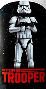 Star Wars Stormtrooper Hooded Slumber Bag