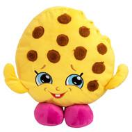 Shopkins Kookie Cookie Pillow Buddy