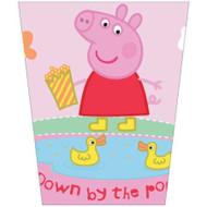 Peppa Pig Wastebasket