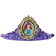 Disney Princess Ariel Keys to the Kingdom Tiara