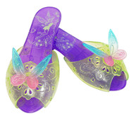 Tinker Bell's Flutter Fairy Shoes