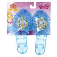 Cinderella Keys to the Kingdom Shoe