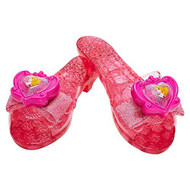 Disney Princess Aurora Sleeping Beauty Magical Light-Up Shoes