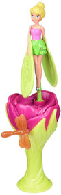 Disney Fairies Light Up Sky High Tink Wave