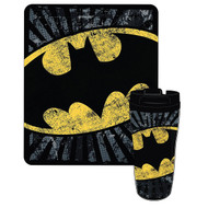 Batman Mug and Snug Set