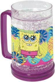 Spongebob Squarepants Mug