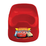 Disney Cars Petite Floor Potty