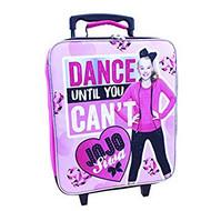 Jojo Siwa Pilot Case, Pink